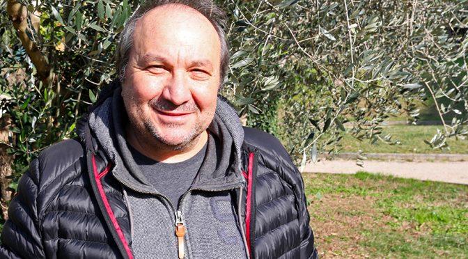 L'Abadie prépare la Fête de l'olive et de ses jardins